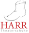 harr-shoes.com